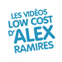 Alex Ramires sur Youtube